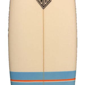 Action Surf Shop - PMD Surfboard