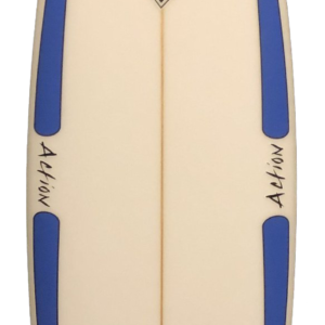 Action Surf Shop - The Cartel Surfboard