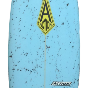 Action Surf Shop - Waterbug Surfboard